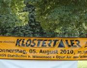 klostertaler_am_wiesensee_22_20100809_1961135371