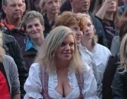 klostertaler_am_wiesensee_26_20100809_2012452003