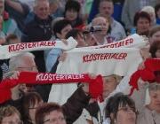 klostertaler_am_wiesensee_35_20100809_1124860584
