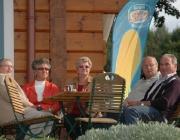 klostertaler_am_wiesensee_8_20100809_1734528496